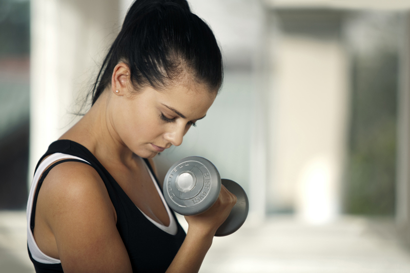 Tips For Selecting The Best Gym For Your Needs