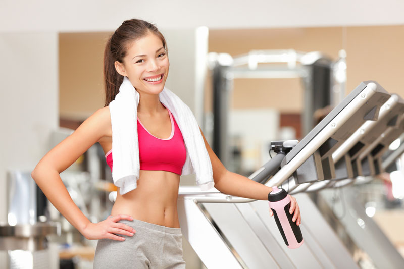 Advice And Tips To Help You Get Fit And Healthy